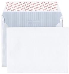 Elco Versandtasche documento C5 plus 120g weiß Kraft Haftklebung