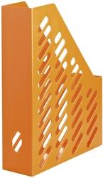 HAN Stehsammler KLASSIK - DIN A4/C4, orange