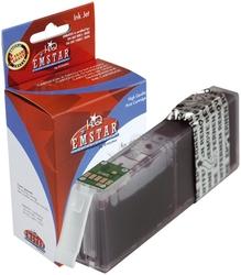 Alternativ Emstar Tintenpatrone magenta (10CAIP7250MHC,C119)