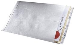 Versandtaschen aus Tyvek® B4, ohne Fenster, 54 g/qm, weiß, 100 Stück
