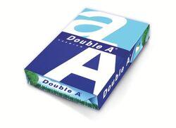 Premium Quality Paper - A4, 80 g/qm, weiß, 500 Blatt
