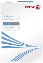 Xerox Business ECF - A4, 80 g/qm, weiß, 500 Blatt, 4- fach gelocht