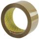 Scotch® Verpackungsklebeband 371 Standard, 66m x 38mm, braun
