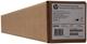Hewlett Packard (HP) Designjet Plotterpapier Bright White - 914 mm x 45,7 m, 90 g/qm, Kern-Ø 5,08 cm, 1 Rolle