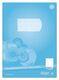 Ursus Competence Hausaufgabenheft - A5, 48 Blatt, 90 g/qm, 48 Wochen  VE = 10 C62