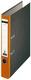 Centra Standard-Ordner - A4, 52 mm, orange