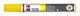 Marabu Textil Painter Gelb 019, 2-4 mm