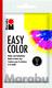 Marabu EasyColor Schwarz 073, 25 g