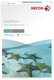 Xerox Performer Kopierpapier - A3, 80 g/qm, weiß, 500 Blatt