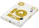IQ smart - A3, 75 g/qm, weiß, 500 Blatt