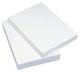 Neutral Kopierpapier Standard - A5, 80 g/qm, weiß, 500 Blatt