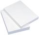 Kopierpapier Standard - A3, 80 g/qm, weiß, 500 Blatt