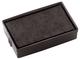 COLOP® Ersatzkissen E/10 schwarz