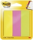 Post-it® Page Marker Neon - 76 x 25 mm