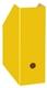 Stehsammler Color extra breit, 105 x 260 x 310 mm, gelb