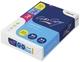 ColorCopy® - A4, 90 g/qm, weiß, 500 Blatt