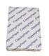 Kopierpapier Standard - A4, 80 g/qm, weiß, 500 Blatt