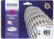 Original Epson Tintenpatrone magenta (C13T79034010,T790340,79XL,T7903,T79034010)