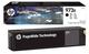 Original HP Tintenpatrone schwarz (L0S07AE,973X,973XBK,973XBLACK,NO973X,NO973XBK,NO973XBLACK)