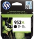 Original HP Tintenpatrone schwarz (L0S70AE,953XL,953XLBK,953XLBLACK,NO953XL,NO953XLBK,NO953XLBLACK)