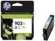 Original HP Tintenpatrone cyan (T6M03AE,903XL,903XLC,903XLCYAN,NO903XL,NO903XLC,NO903XLCYAN)
