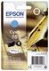 Original Epson Tintenpatrone cyan (C13T16224012,16,T16224012)