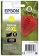 Original Epson Tintenpatrone gelb (C13T29944012,29XL,T29944012)