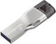 USB Stick 3.0 + Lightning 2in1 - 16 GB Kombo