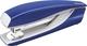 5504 Büroheftgerät Groß NeXXt, Kunststoff/Metall, 40 Blatt, blau