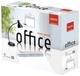 Elco Briefumschlag Office in Shop Box - C5, hochweiß, haftklebend, ohne Fenster, 100 g/qm, 100 Stück