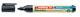 31 Flipchartmarker EcoLine - nachfüllbar, 1,5 - 3 mm, schwarz