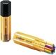Fineliner point 88® Big point Box, mit 20 Stiften