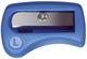 Spitzer EASYergo 3.15 - blau  VE = 10 ST