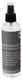Reinigungsspray für Glas-Magnetboards - 250 ml