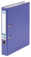 Ordner smart Pro (PP/Papier) - A4, 50 mm, ozeanblau