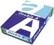 Premium Quality Paper - A3, 80 g/qm, weiß, 500 Blatt