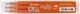 Tintenrollermine BLS-FR7 - 0,4 mm, orange, Set à 3 Stück
