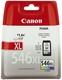 Original Canon Druckkopfpatrone color (8288B001,CL-546XL)