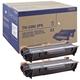 Original Brother Toner-Kit Doppelpack (TN-3380TWIN)